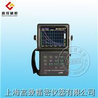 超声波探伤仪 PXUT-320C PXUT-320C 彩屏型数字式超声波探伤仪