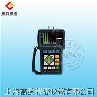 CTS-1003 超声探伤仪 CTS-1003