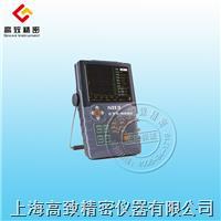 数字超声波探伤仪CTS-9006 CTS-9006
