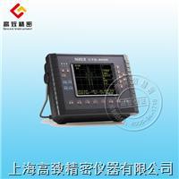 数字超声波探伤仪CTS-4020/CTS-4030 CTS-4020 CTS-4030