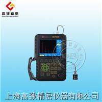 RG550超声波探伤仪 RG550