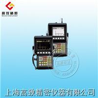 超声波探伤仪EPOCH 4B  EPOCH 4B 超声波探伤仪