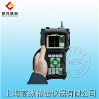 超声波探伤仪EPOCH LTC EPOCH LTC 袖珍超声波探伤仪