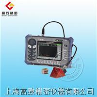 EPOCH 1000系列数字式超声探伤仪 EPOCH 1000