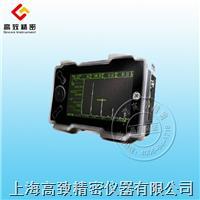 GE超声波探伤仪-USM86 USM86