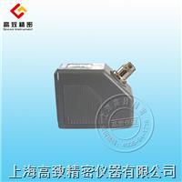 超聲波斜探頭 超聲波橫波換能器系列