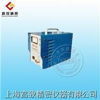 磁粉探伤机CJX-A CJX-A 电磁轭探伤仪