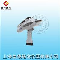 S1 TURBO SD手持式X荧光光谱仪 S1 TURBO SD