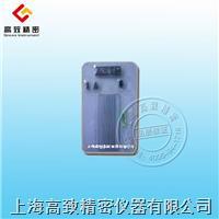 ASTM E747線型像質計 ASTM E747
