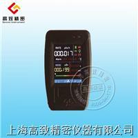 SLT-58S型 X-γ辐射个人剂量当量(率)报警仪 SLT-58S型