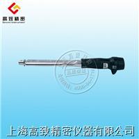 可用于多种目的的头部交换式扭力扳手 可用于多种