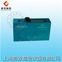 WGG-60數顯光澤度計(便攜式) WGG-60(便攜式)