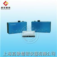 WGG-60数显光泽度计(免充电) WGG-60(免充电)