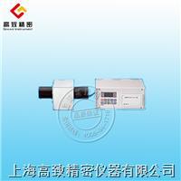 ST-R系列數字式動態扭矩測試儀 ST-1R至ST-500R
