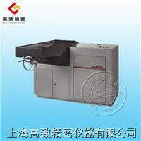 XBY4160-Q鋼筋彎曲試驗機 XBY4160-Q