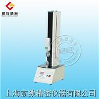 HDE電動單柱立式機臺  HDE