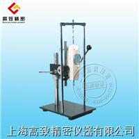 HST-S手壓式拉壓測試架  HST-S