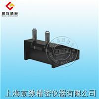 KTQ-II可調式涂膜器 KTQ-II