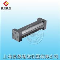 四面制备器BGD 206 BGD 206