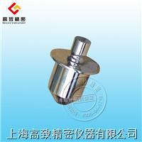 漆膜干燥时间试验器BGD263 BGD263