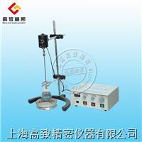 电动搅拌器JJ-1 JJ-1