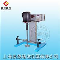 WJ-2.2D 直流变速搅拌机(电动升降型) WJ-2.2D