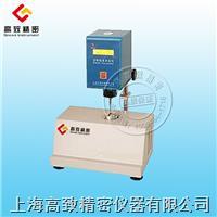 GZY-1專業級淀粉粘度計 GZY-1