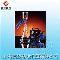 AL-03溶劑過濾器 AL-03
