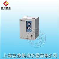 氘氣發生器AGG-GCD-4300 AGG-GCD-4300