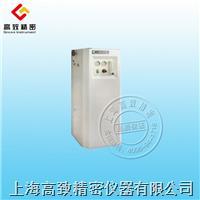 高純度氮氣發生器PSAN-5 PSAN-5