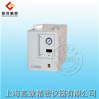 高純度氫氣發生器SPH-300A/500A SPH-300A/500A