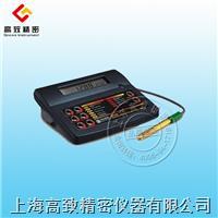 HI2300实验室台式EC/TDS/NaCI/°C测定仪(电导率仪) HI2300