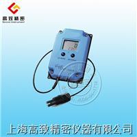 HI993301悬挂式低量程EC/TDS/°C连续测定仪 HI993301