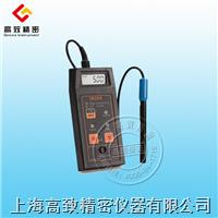 便携式电导率仪HI993310 HI993310