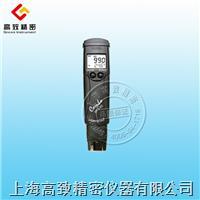 HI98129(HI98129D)防水型筆式pH/EC/TDS/°C測定儀 HI98129(HI98129D)