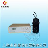 多參數測定儀xb110WQ-Ⅱ xb110WQ-Ⅱ