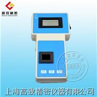 BZ-1T便携式浊度仪(中文菜单) BZ-1T