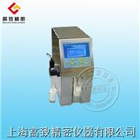 牛奶分析仪LM2-P1 LM2-P1