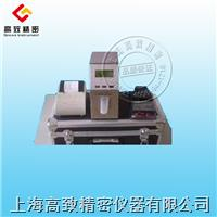 牛奶分析仪MLE 60 MLE 60