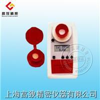 甲醛快速测定仪MOT300-CH2O MOT300-CH2O