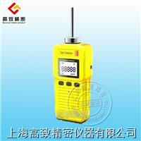 甲醛快速测定仪GT901-CH2O GT901-CH2O