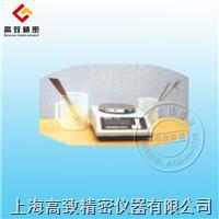 冰淇淋膨胀率测定仪BPC-1 BPC-1