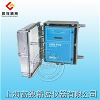 高精密型实验室多参数计PCX2200 PCX2200