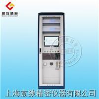 氮氧化物分析儀TR-9300 TR-9300