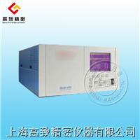 氮氧化物分析儀IRIS 4600 IRIS 4600