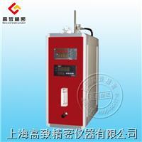 裂解器TDS-3410 TDS-3410