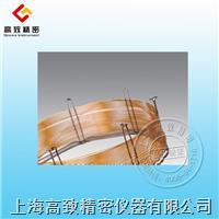 30m×0.25mm×0.25umAgilent DB-XLB气相毛细管柱 30m×0.25mm×0.25umAgilent DB-XLB
