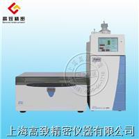 液相色譜系統ICS-4000 ICS-4000