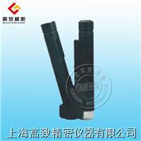 GMSX-100X便攜式袖珍帶光源放大鏡 GMSX-100X