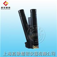 GMSX-40X便攜式袖珍帶光源放大鏡 GMSX-40X